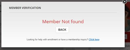 AARP Membership Application (How to Verify, Signup and Renew an ...